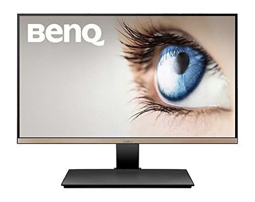 BenQ モニター ディスプレイ EW2445ZH 23.8インチ/フルHD/スリムベゼル/スピーカー搭載