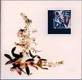 LOVER'S DAY(2)/井上鑑