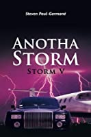 Anotha Storm