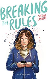 Breaking the Rules (High/Low)