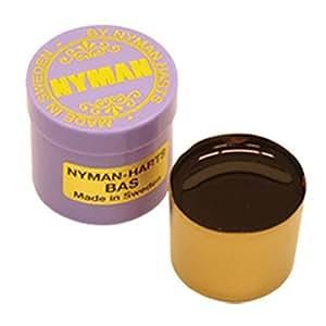NYMAN(ニーマン) コントラバス用松脂