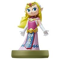 任天堂318%ゲームの売れ筋ランキング: 397 (は昨日1,663 でした。)プラットフォーム:Nintendo Wii U, Nintendo 3DS(9)新品: ¥ 1,698ポイント:5pt81点の新品/中古品を見る:¥ 1,296より