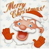 英語でうたおう!クリスマスソング