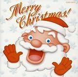 英語でうたおう!クリスマスソング ユーチューブ 音楽 試聴