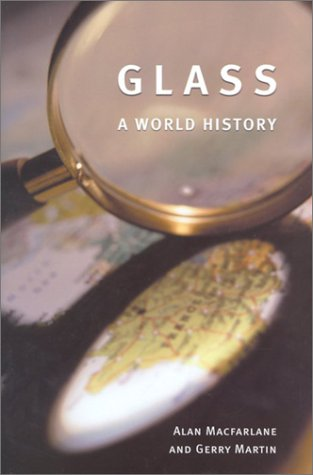 Download Glass: A World History 0226500284