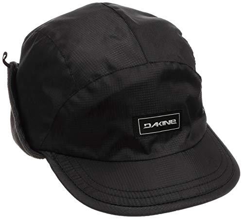[ダカイン] [ユニセックス] ジェットキャップ (サイズ調整可能) [ AI232-923 / FINSTER HAT ] 帽子