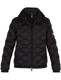 (モンクレール) Moncler メンズ アウター ダウンジャケット Morandieres hooded down jacket [並行輸入品]