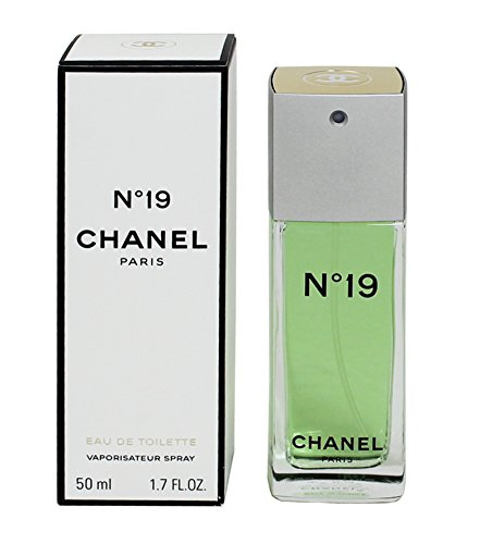 e8ddf95eb756 シャネル no 19 - 香水・フレグランスの通販・価格比較 - 価格.com