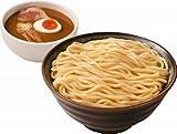 キンレイ)豚骨魚介つけ麺セット 350g