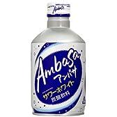 コカ・コーラ アンバサ 300ml×24本