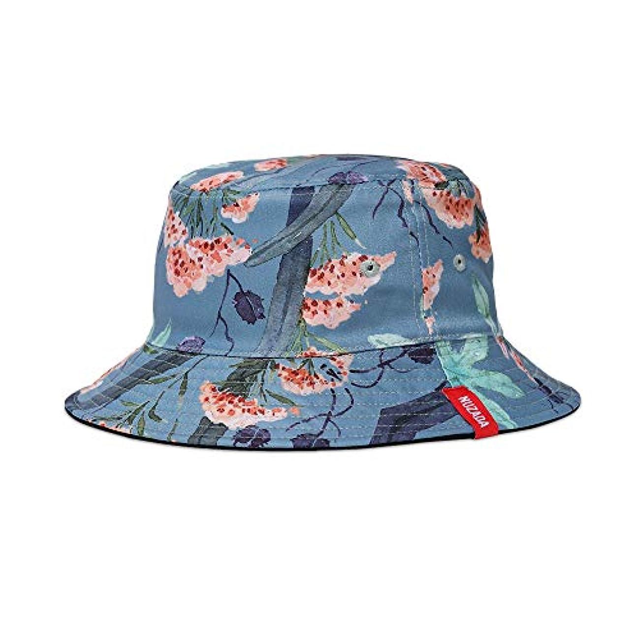 自然回路カビFishtravel キャップ バケットハット 帽子 の サン バイザー メンズ レディース かわいい おしゃれ 釣り 登山 旅行 海外 夏