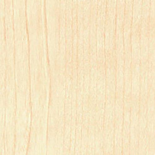 パロア 粘着シート カッティングシート PWO-764〈防カビ・抗菌〉 木目柄 アメリカンチェリー(柾) 巾1220mm (品番: PWO-764)【1m x 注文数】