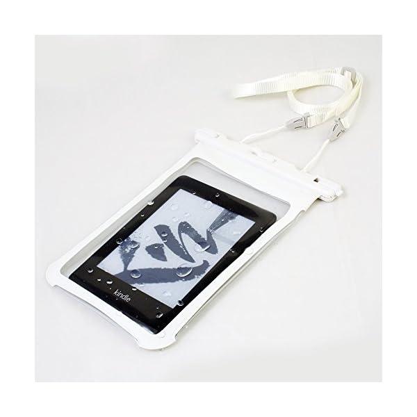 Kindle/Fire/iPad mini/N...の紹介画像5