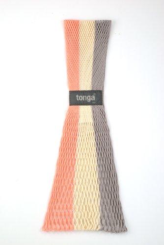 トンガフィット