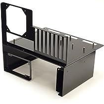 ProjectM ATX・MicroATX・Mini-ITX対応検証台 ATXのまな板 PM-ATX-STD-B