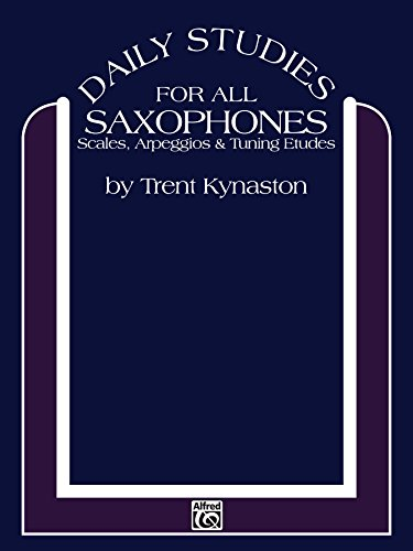 a personal review of the cambridge companion of saxophone