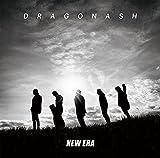 NEW ERA [限定盤C]