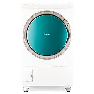 東芝 ドラム洗濯機用セレクトドア TW-D2(G) TW-D2(G)