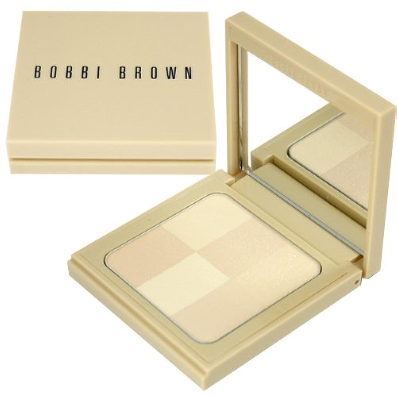 ボビイ ブラウン BOBBI BROWN ヌード フィニッシュ イルミネイティング パウダー 2 (在庫) [並行輸入品]