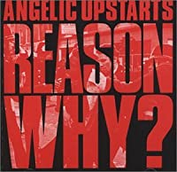 Reasons Why?