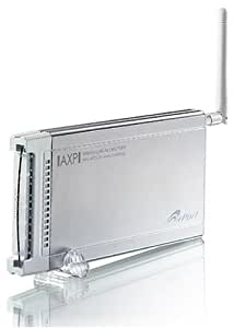 I-O DATA WN-APG/A 無線LANアクセスポイント
