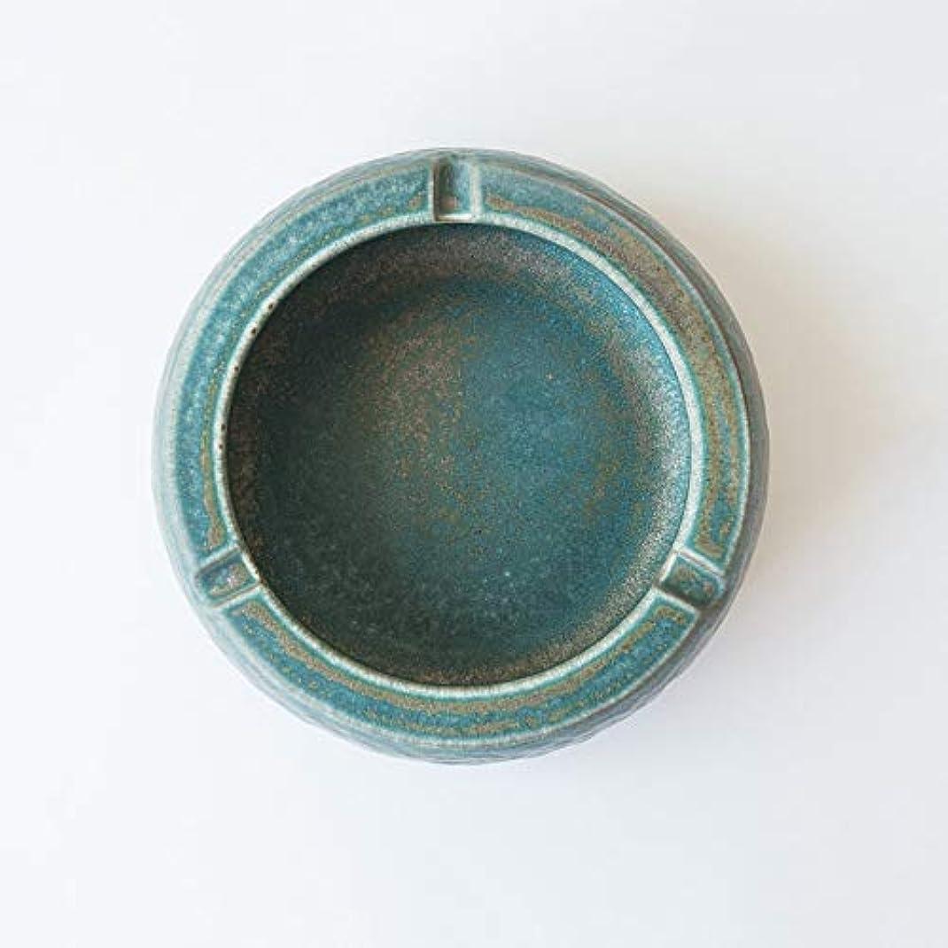 セーブ歩行者エスニック灰皿Creative Outdoor Ceramics灰皿