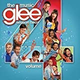Glee: The Music, Vol.4