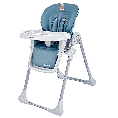 UMEI ベビーチェア ハイチェア赤ちゃん用の多機能食事椅子