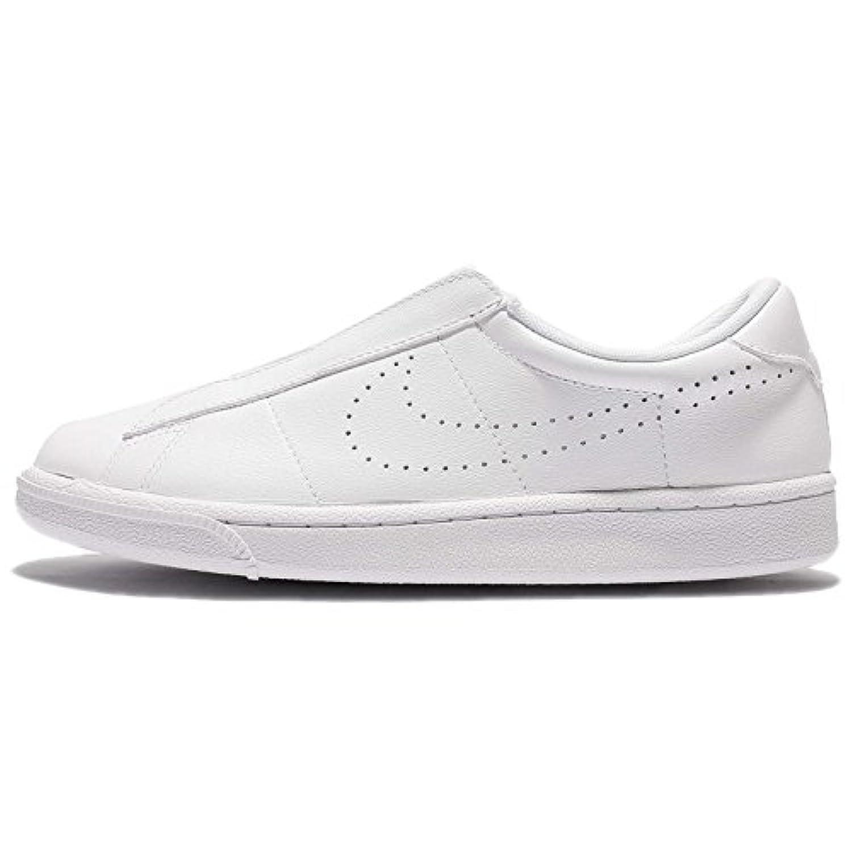 (ナイキ) テニス クラシック イース レディース カジュアル シューズ Nike Tennis Classic Ease 896504-100 [並行輸入品]