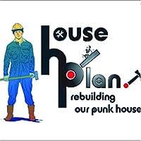 rebuilding our punk house