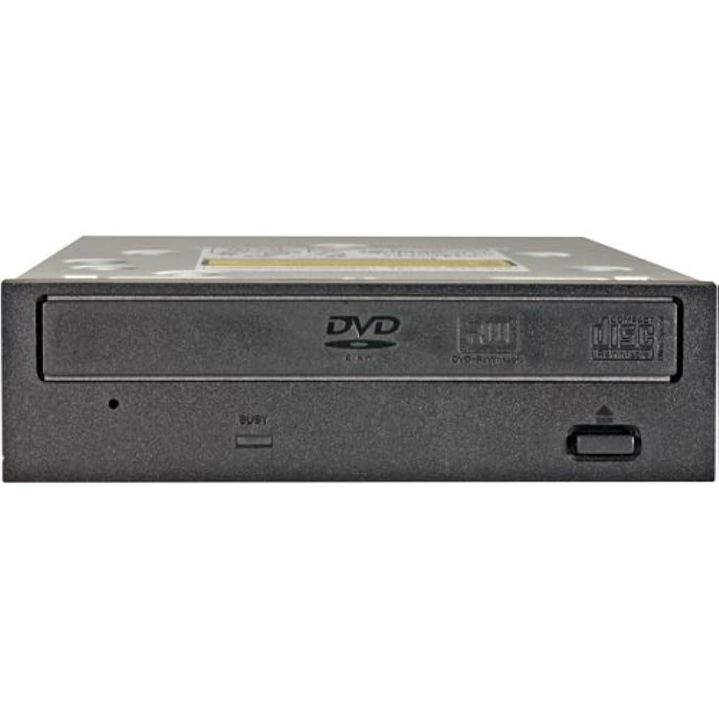 口述するアラバマ講堂パイオニア内蔵DVD/CDライターブラック(dvr-710 )
