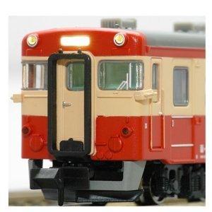 Nゲージ A2578 国鉄キハ24・46 標準色 2両セット