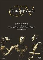 Acoustic [DVD] [Import]