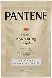 Pantene Pro-V One Step Nourishing Mask Hair Mask 1.7 fl oz