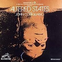 Altered States (1980 Film)