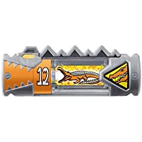 獣電戦隊キョウリュウジャー 獣電池06(ガシャポン版) 【12.ディノスグランダー】(単品)