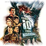 FORCE 10 FROM NAVARONE    (Fsm)