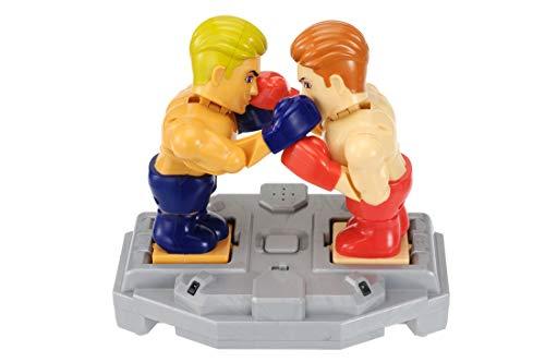 拳闘士 ガチンコファイト