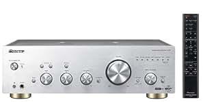 Pioneer インテグレーテッドアンプ ハイレゾ音源対応 A-70