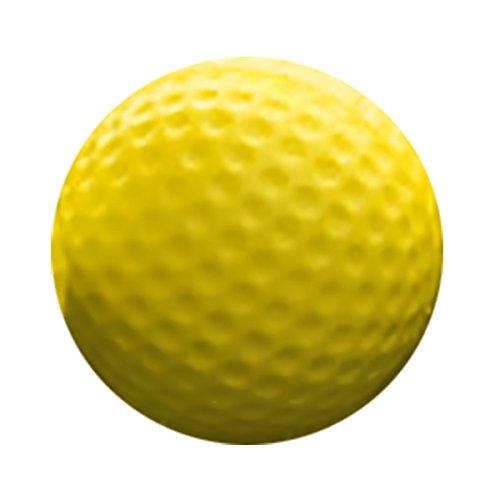STARDUST ゴルフ ボール 練習 ウレタンボール スポ...