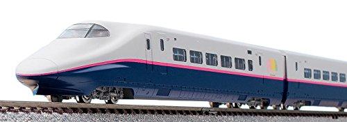 92575 E2 1000系東北新幹線 やまびこ 基本