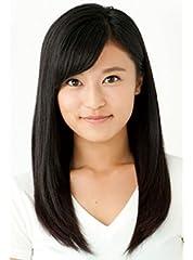 小島瑠璃子 カレンダー 【2018年版】 18CL-0185