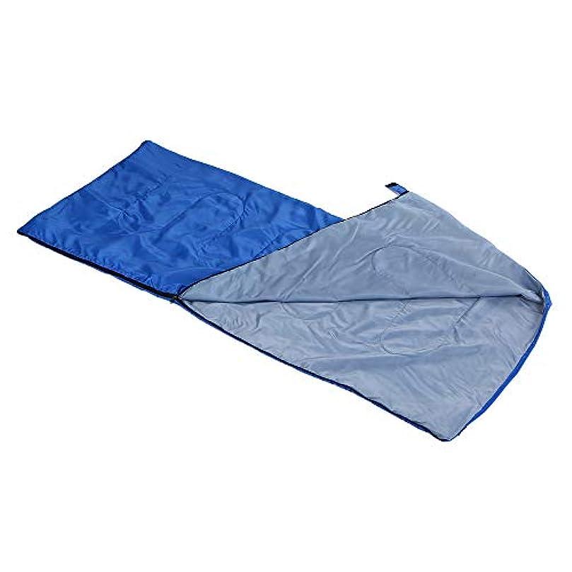 洗練ホップ呼ぶLIXADA 寝袋 屋外 撥水性 超軽量 パッキングバック