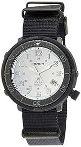 [セイコー]SEIKO 腕時計 Prospex Fieldmaster ESTNATION Limited Edition フィールドウォッチ