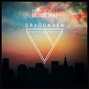 Beside You (完全限定盤)