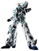 ROBOT魂 機動戦士ガンダムUC [SIDE MS] ユニコーンガンダム (覚醒仕様) [リアルマーキングVer.]  約140mm ABS&PVC...