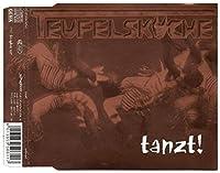 Tanzt! [Single-CD]