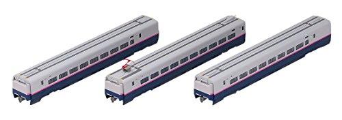 TOMIX Nゲージ E2 1000系 東北新幹線 やまびこ...