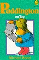 Paddington on Top (Lions S.)