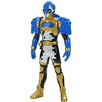 仮面ライダーエグゼイド ライダーヒーローシリーズ11 仮面ライダーパラドクス パズルゲーマー